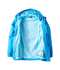 Big Men Clothing Stores Girls North Face Jackets The North Face Kids Resolve Reflective