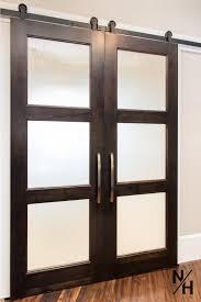 Sliding Panels For Patio Door Sliding Panel Doors Popular Sliding Door Hardware On The Sliding