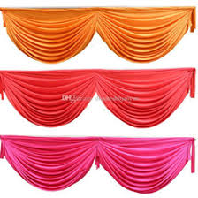 wedding backdrop australia high quality wedding backdrop curtain australia new featured