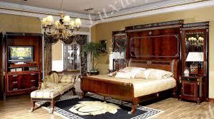 Empire Style Interior Italian Furniture Italian Bedroom Furniture Dresser Nightstand