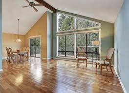 hardwood floor refinishing cary nc hardwood flooring raleigh