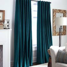 Shower Curtain For Sale Forest Green Curtains Solid Shower Curtain For Sale Vinyl
