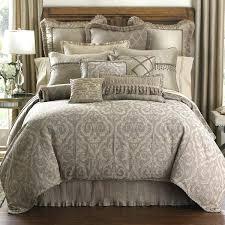 Luxury Bedding Sets King Best On Crib Queen Size Comforter Target