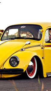 volkswagen beetle classic wallpaper 720x1280 video game volkswagen beetle wallpaper id 251913