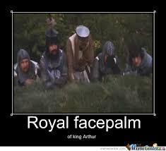 Monty Python Meme - monty python by thezephyrishere meme center
