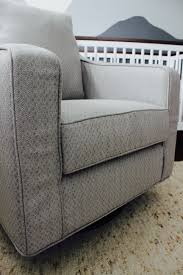 How To Make A Wing Chair Slipcover Custom Slipcovers By Shelley
