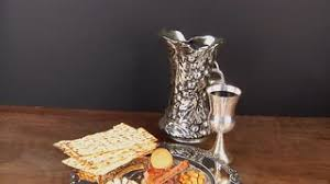 matzos for passover passover traditional plate stock footage videoblocks