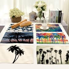 cheap kitchen island table large size of kitchen kitchen cabinets cammitever coconut tree sea dinner mat cotton linen designs bar mat plate mat table mat set kitchen hot pads coffee shop use with cheap kitchen island table