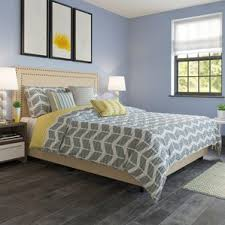 Upholstered King Size Bed King Size Upholstered Beds You U0027ll Love Wayfair