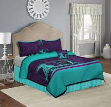 King Size Quilted Bedspreads Buy Green Taxi King Size Quilted Bedspread Online