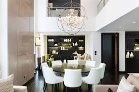 Chandelier Ideas Dining Room Modern Dining Room Chandelier Ideas Tags Modern Dining Room