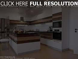modern kitchen designs photo gallery best kitchen designs modern kitchen designs photo gallery on regarding design ideas 2016 of stunning kitchens 2 jpg