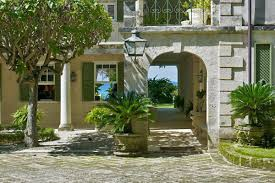 mango bay barbados villa rental wheretostay