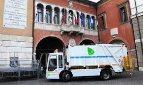 ufficio per l impiego rovigo rovigo assunzioni stagionali per la raccolta rifiuti circuito