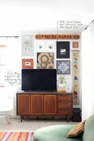 Bilderwand Esszimmer 76 Besten Gallery Wall Ideas Bilder Auf Pinterest Bildwände