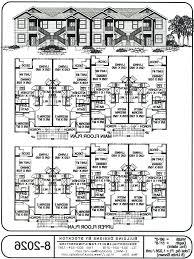 apartment building blueprints apartment building plans home design ideas answersland com