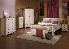 sumter cabinet company bedroom furniture webbkyrkan com