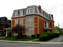 4 famous houses in buffalo u2013 red door real estate wny opening