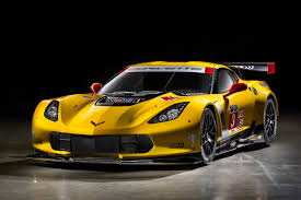corvette racing live corvette racing c7 r reveal exhaust note gm authority