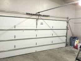 Overhead Garage Door Opener Programming Beautiful Overhead Garage Door Remote Photos Also Opener Battery