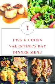 cuisine am ag s day dinner menu menu idea 1 i personally find that