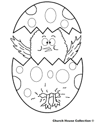 resurrection coloring pages free hello kitty that are not themed