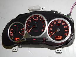 subaru sti 04 jdm parts u0026 accessories section wheels steering wheels side skirts