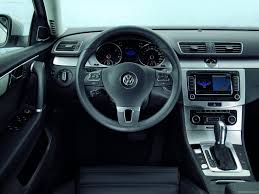 volkswagen dashboard volkswagen passat estate 2011 picture 44 of 58
