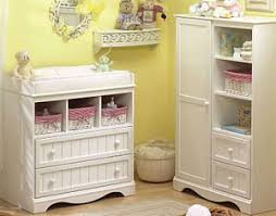 Dresser And Changing Table Best Baby Changing Tables Dressers