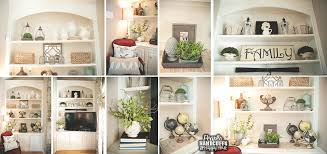 Hobby Lobby Home Decor Ideas by 145 Best Dog Friendly Stair Carpet Ideas Images On Pinterest