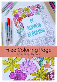 92 free printable coloring sheets images