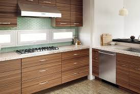 Scratch And Dent Kitchen Cabinets Servco Appliance U2013 Scratch And Dent
