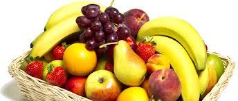 top fruit baskets fruit basket delivery fresh fruit baskets uk for