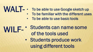 tutorial google sketchup 7 pdf google sketchup tutorial step by step by jebster teaching