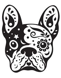 zendoodle coloring presents good dog caitlin peterson macmillan