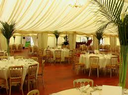elegant wedding halls ideas decoration decorating of party