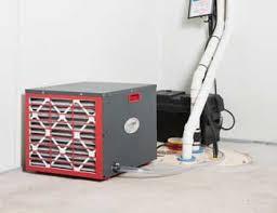 Basement Waterproofing Specialists - basement waterproofing in quebec wet basement montreal laval