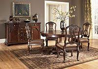 Best Home Furnishings Images On Pinterest Chairs Accent - Home furniture houston tx