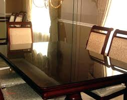 glass table tops online outdoor glass table cover buy top covers online furniture protectors