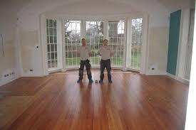 Laminate Flooring Norwich Blitz Floor Sanding Norwich Norfolk Uk