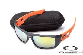 black friday eyeglasses oil drum sunglasses white black iridium black friday eyeglasses