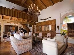 hacienda home interiors style interior ideas hacienda home interiors
