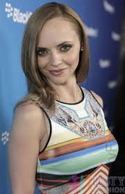 christina ricci tattoos lustyfashion