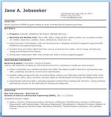 entry level resume templates entry level software engineer resume entry level resume mechanical