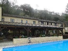 hotel bureau à vendre domaine hotelier 18 chambres région trés touris réf 649434