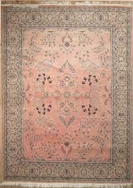 Oriental Rug Liquidators Pink Oriental Rug Roselawnlutheran