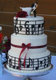 wedding cake song note wedding cake cakecentral