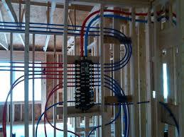 House Plumbing by Plumbing Re Pipe Albuquerque And Rio Rancho