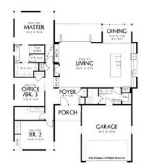 Modern Home Floor Plans Designs Small Modern House Plans Designs Purchase This Casita House Plan