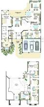 Mud Room Floor Plan Simple House Floor Plans High Quality 2 Story Planslaundry Room